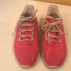 adidas Shoes - Adidas tubular athletic shoes